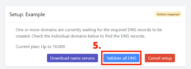 Validate_all_DNS.png
